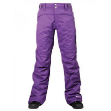 PROTEST PANTALON DE SKI HOPKINS 11