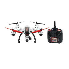 NEW!!! Elite Orion 1-Axis Gimbal 2.4GHz 4.5CH RC HD Camera Drone