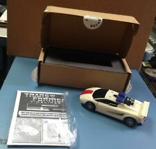 Transformers TFCC Collector Club Exclusive Action Figures