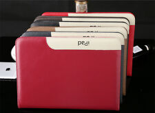 "Luxury Leather Stand Smart Magnetic Case Cover For New iPad 9.7"" Air 2 Mini Pro"