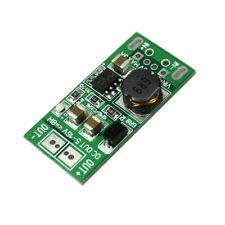 8w USB Input DC-DC 5v To 12v Converter Step Up Power Supply Boost Module
