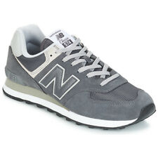 Sneakers Scarpe uomo New Balance  ML574   7936853