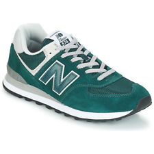 Sneakers Scarpe uomo New Balance  ML574   7936852