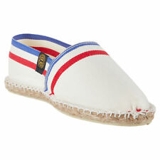 Art of Soule | Espadrillas - Made in France - French Touch - Club France
