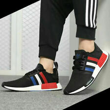81c7f3f56 Latest Adidas Originals NMD R1 STLT PK