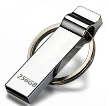 Pendrive USB 2.0 32Gb 64Gb 128Gb 256Gb