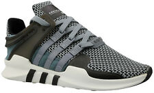 super popular 3a00e f461d Adidas EQT Equipment Support ADV 9116 Sneaker Schuhe BA8325 Gr. 36,5