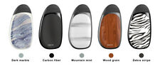 ASPIRE COBBLE AIO Pod Full Kit UK Seller