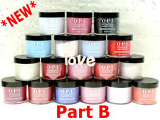 Dipping *NEW* OPI Color Dip Powder Perfection Collection Part B* /Choose Any
