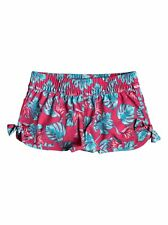 Roxy™ ROXY Mermaid - Boardshorts para Chicas 2-7 ERLBS03024