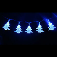 3M 20 LED Christmas Tree String Lights LED Fairy Lights for Festival CHISTMAS