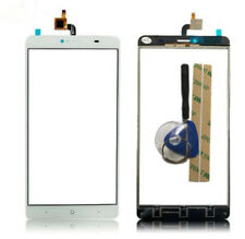 Pantalla Tactil Touch Digitizer Screen glass para DOOGEE Y6 Max