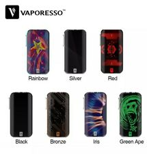 Vaporesso Authentic  LUXE 220W Mod Vape Box Mod 18650 Battery 2.0 Inch Touch Scr