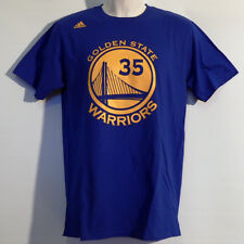 Kevin Durant Player Camiseta - Golden State Warriors - Adidas - NBA Campeones -