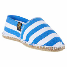 Art of Soule | Espadrillas - Made in France - Biarritz - Bicolore a righe