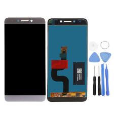 LCD Display+Touch Screen Digitizer Screen Replacement With Tools For Letv LeEco