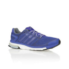 check out ddb09 c75c2 ADIDAS Baskets Chaussures Running Adistar Boost Femme RNG