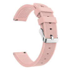 Luxury Military Sport Accessory Watch Band Wirstband For Huami Amazfit Bip Watch