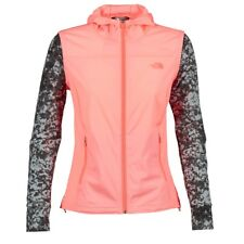 giacca a vento donna The North Face  MESTRAL  Rosa Rosa  2537654
