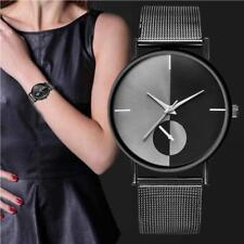 2019 New Fashion Quartz Watch Women Watches Ladies Famous Brand Wrist Watch