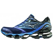 Mizuno Wave Prophecy 5 - J1GC1600-04