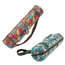 Backpack Yoga Mat Waterproof Storage Thickened Fitness Bag