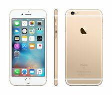 Apple iPhone 6 16GB 64GB Factory Unlocked GSM Verizon AT&T T-Mobile Smartphone