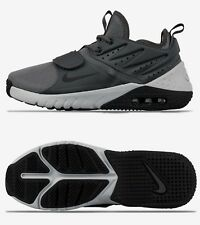 Nike Men Air-max Trainer 1 Shoes Running Charcoal Sneakers Boot Shoe AO0835-003