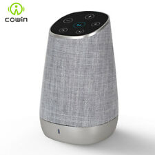 COWIN DiDa Touch control Portable Wireless Bluetooth Speaker with HD Sound an...