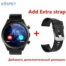 "Kospet Hope Android 7.1 Smartwatch 3GB+32GB Dual 4G 1.39"" AMOLED WIFI/GPS/ 8...."