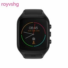 2018new X02S Android Smartwatch Phone Bluetooth Smart Watch 1.3GHz Dual Core ...