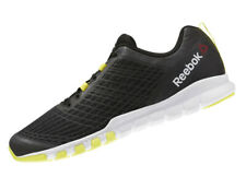 Reebok Everchill Training Freizeit Schuhe Sneaker Gr. 42,5 UK 8,5 Herrenschuhe