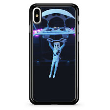 show dj marshmello 2 Phone Case For iPhone iPod Samsung LG