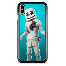 show dj marshmello 3 Phone Case For iPhone iPod Samsung LG