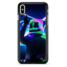 show dj marshmello 5 Phone Case For iPhone iPod Samsung LG
