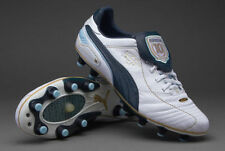 PUMA KING DIEGO FINALE i FG FIRM GROUND SOCCER SHOES MARADONA ARGENTINA c36468da6
