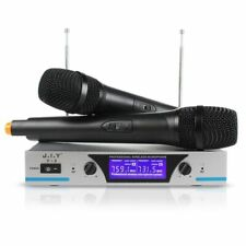Handheld Wireless Karaoke Microphone Karaoke player Home Karaoke Echo Mixer S...