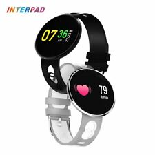 Hot sell Interpad Sport Smart Watch Bluetooth Smartwatch For iOS iPhone Andro...