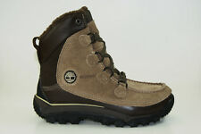 Timberland Winter Boots Rime Ridge Boots Waterproof Womens Snow Boots 64610 3bbbc4d2be6