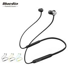 Bluedio TN Active Noise Cancelling Sports Bluetooth Earphone/Wireless Headset...