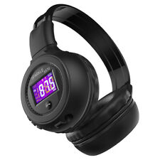 ZEALOT B570 HiFi Stereo Bluetooth Headphone Wireless Headset With Microphone ...