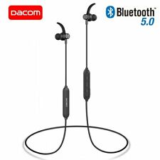 DACOM L15 Wireless Headphones Sports Bluetooth Earphone 5.0 Stereo IPX5 Water...