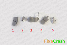 Genuine DJI Mavic Pro Gimbal/Camera Motor Arm Cover - Screws Plastic Repair Part