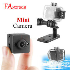 SQ12 Mini Camera small cam 1080P Night Vision Camcorder Micro video DV Camera...