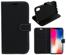 For Sony Xperia Models Phone Case, Cover, Wallet, Slots, PU Leather / Gel