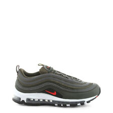 inexpensive nike air max 2017 argento bullet list f7e59 fc714