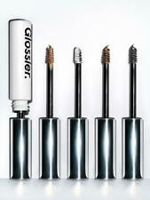 New Glossier Boy Brow Pomade Stick Black Brown Blonde Clear Eyebrow