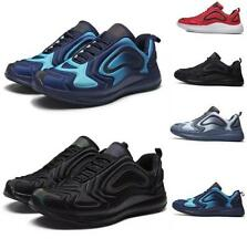 Mens Fashion Sports Athletic Sneakers Lightweight Trainers Running Jogging Shoes