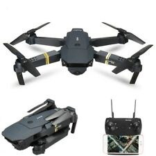 Drone x pro  HD Dji Mavic Pro Selfi WIFI FPV With Angle HD Camera RC Quadcopter