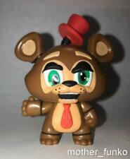 Nedd Bear Target Funko Mystery Mini Pizzeria Simulator Five Nights Freddy's FNAF